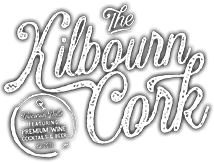 The Kilbourn Cork